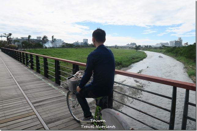 台東山海鐵馬道 台東環市自行車道 (15)