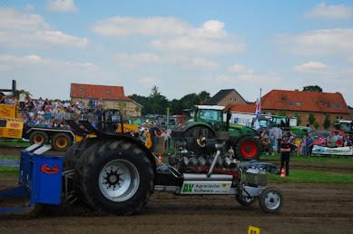 Zondag 22-07-2012 (Tractorpulling) (88).JPG