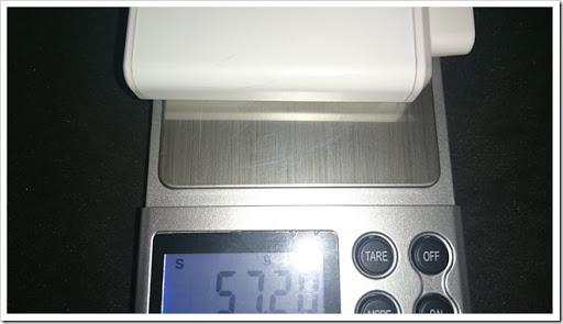 DSC 2888 thumb%25255B2%25255D - 【初心者向け】!「Eleaf iCareスターターキット」レビュー!吸うだけで電源ONベイプ、マジックの小道具になる!?【超小型、IQOSより上!】