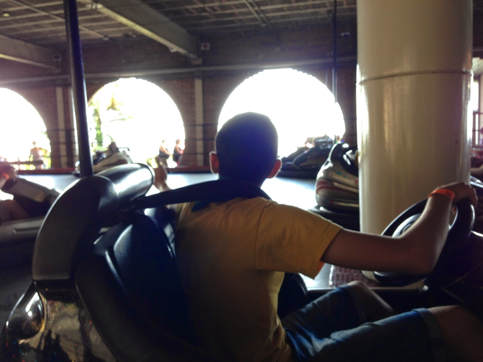 Tibidabo 2013 - IMG_0128.JPG