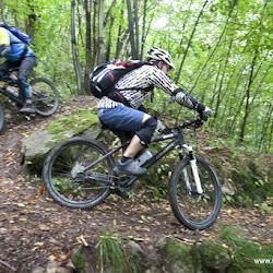 eBike Camp mit Stefan Schlie Wunleger Tour 10.08.16-3259.jpg