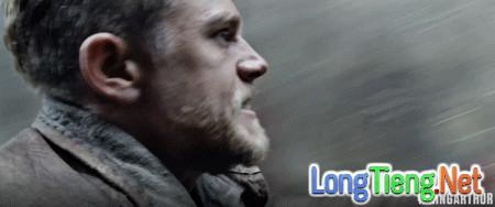 King Arthur: Legend of the Sword - Bản anh hùng ca đậm chất trào phúng - Ảnh 6.