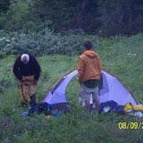 North Cascades/Jack Mt--Aug 2007 - JackScene13.jpg