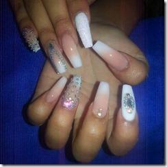 imagenes de uñas decoradas (20)