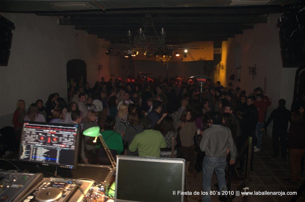 II Fiesta de los 80´s 2010 - DSC_0072.jpg