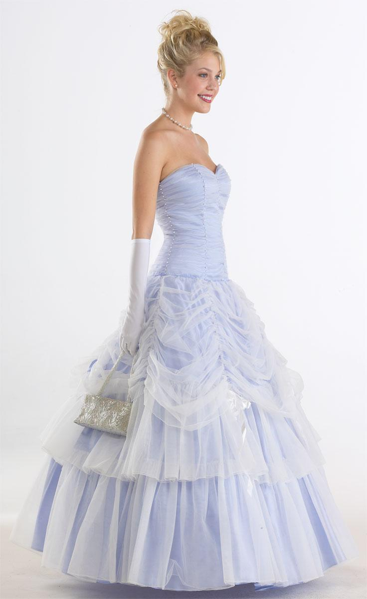 Racquel S Blog Bridal Wedding Dress Sash Plain Eggplant