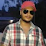 inder hora's profile photo