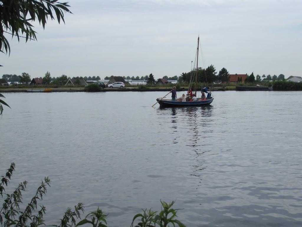 Zeeverkenners - Zomerkamp 2015 Aalsmeer - IMG_0067.JPG