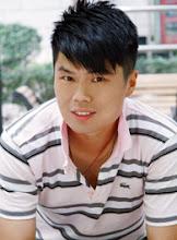 Yang Rui  Actor
