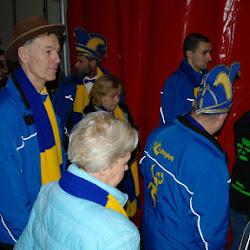Bezoek De Smulnarren Oosterhout - 60 jaar Jubileum