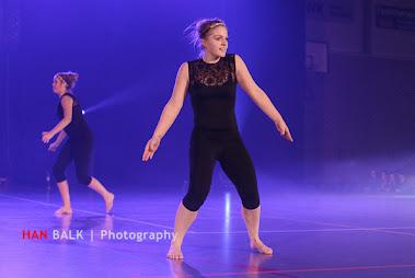 Han Balk Voorster dansdag 2015 avond-4709.jpg