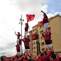 Actuació Fira Sant Josep de Mollerussa 22-03-15 - IMG_8446.JPG