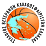 Veteranoi Basket's profile photo