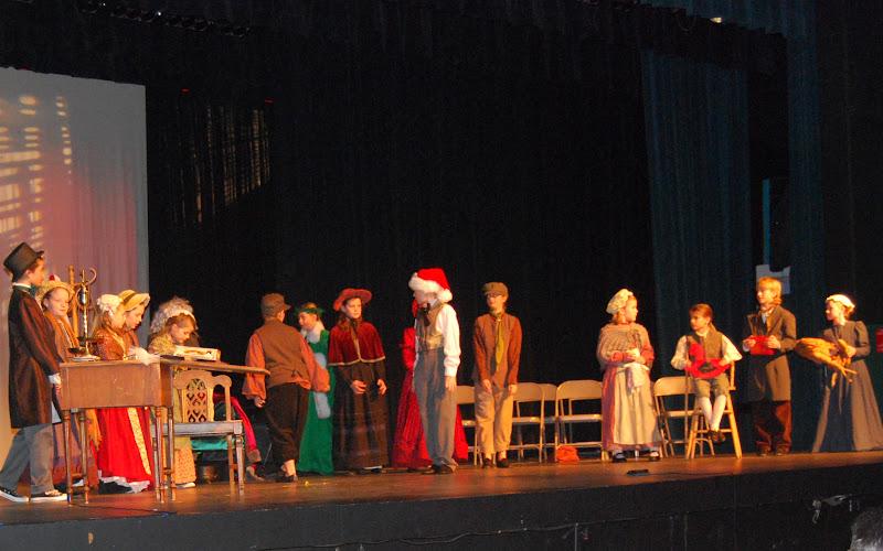 2009 Scrooge  12/12/09 - DSC_3424.jpg