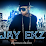 Jay Ekz López's profile photo