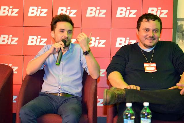 Social Media Summit Bucuresti 362