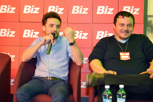 Social Media Summit Bucuresti 362