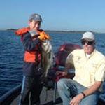 bass-fishing057.jpg