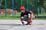 memoriał_wierzawice_2010_011.jpg