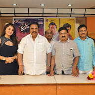 Vinodam 100% Press Meet Photos