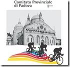 Comitato ACSI Padova