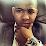 Edjuarai Gama's profile photo