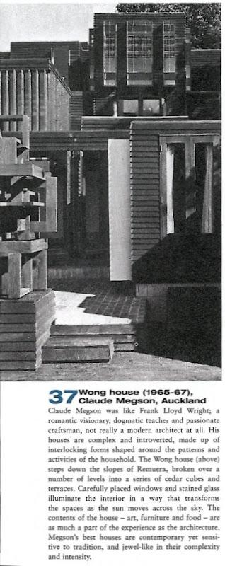HomeEntertaining-Top50-2000