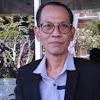DPRD DIY Dukung Perpanjangan Tanggap Darurat Covid-19