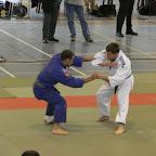06-05-21 nationale finale 206.jpg