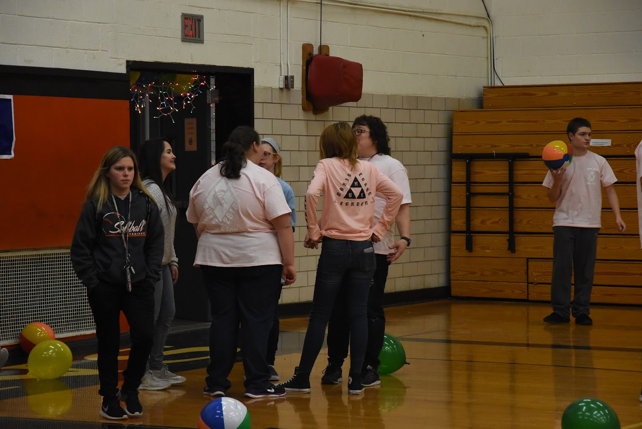 2018 Mini-Thon - UPH-286125-50740688.jpg