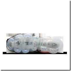 Nike Air VaporMax Moc 2 x ACRONYM® (20)