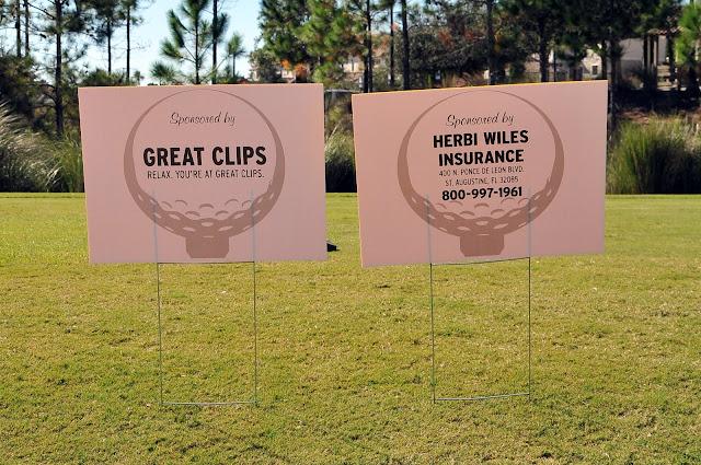 OLGC Golf Tournament 2010 - DSC_3364.JPG