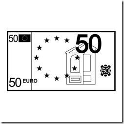 euros imprimir blogcolorear com  (24)