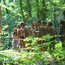 Taborjenje, Lahinja 2005 1. del - img_1039.jpg