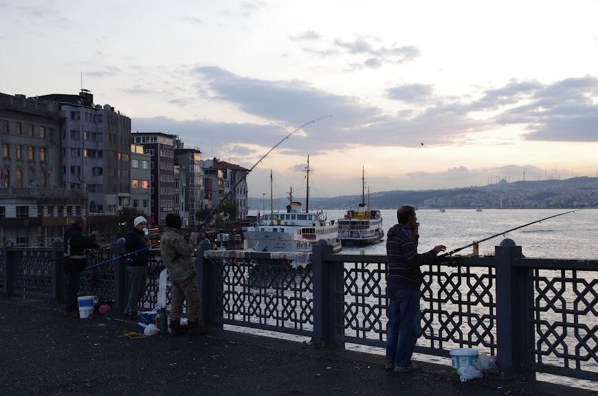 istanbul_2016_0009.JPG