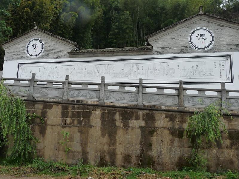 Chine .Yunnan,Menglian ,Tenchong, He shun, Chongning B - Picture%2B790.jpg