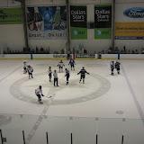 Plano Hockey Alumni