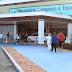 Hospital abre inquérito administrativo após troca de corpos de pacientes falecidas por Covid-19 em João Pessoa; funcionário é suspenso