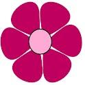 My Menstrual Calendar icon
