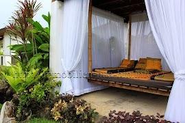 AHP3194_balinesische_Villa_(16).jpg