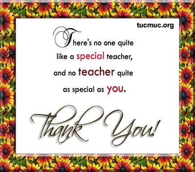 Happy Teachers Day Cards