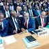 BREAKING: Justice Onnoghen Asset Declaration Trial Adjourned