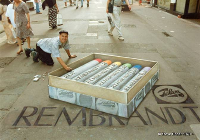 Amazin Chalk - Rembrandt%2Bof%2BChalk.jpg