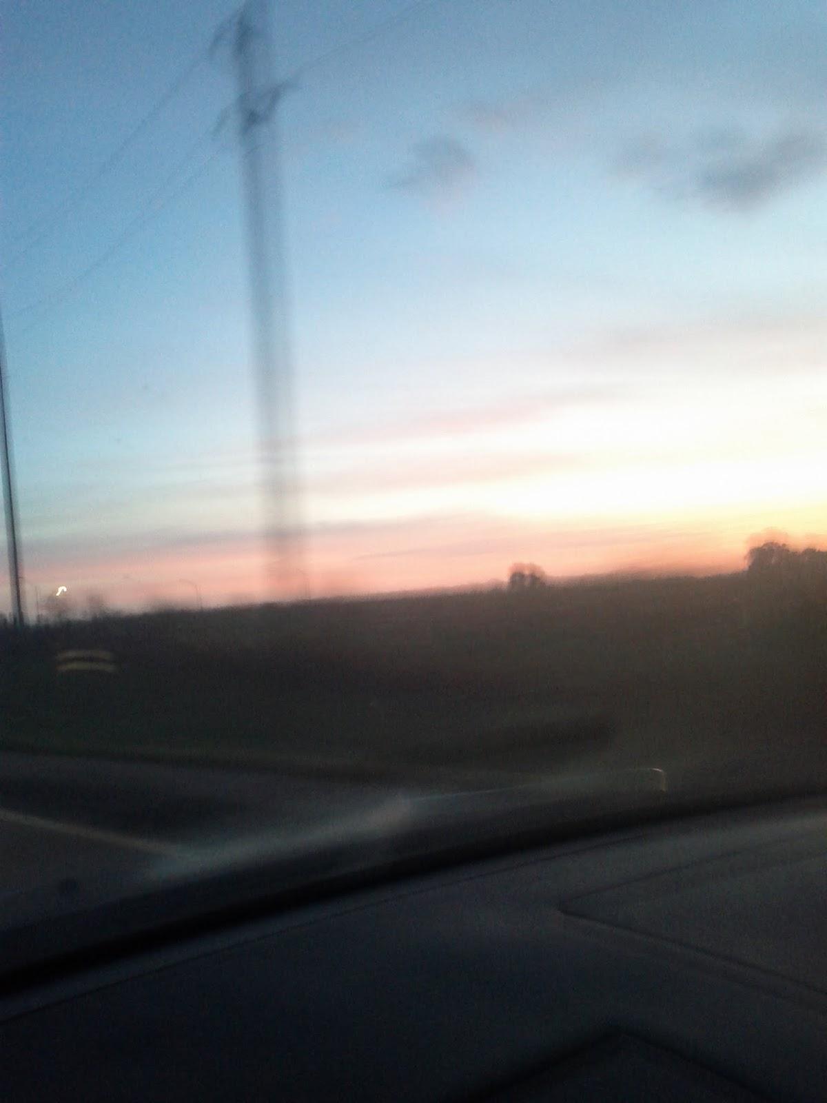 Sky - IMG_20120928_065920.jpg