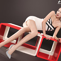 LiGui 2014.11.30 网络丽人 Model 可馨 [38P] 000_5220.jpg
