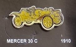 Mercer 30 C 1910 (01)