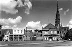 Markt kerk Fr200c.jpg