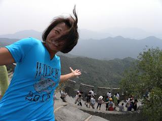 China 2012 116