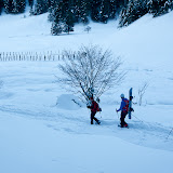 IMG_2891 - fausse route on rebrousse chemin.jpg