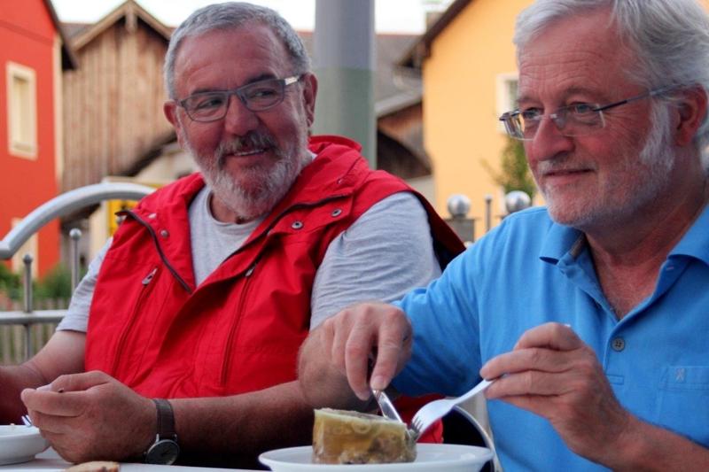 On Tour in Speinshart: 4. August 2015 - Speinshart%2B%252822%2529.jpg
